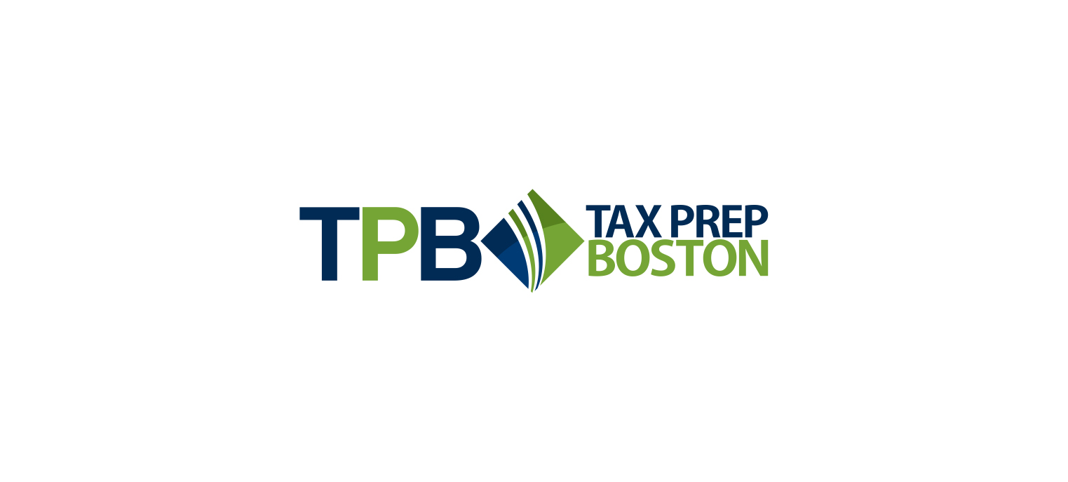 Blog tax prep boston contact us to learn how we can help falaconquin